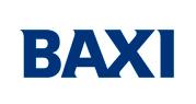 reparación de calderas Baxi