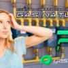 cuánto cuesta dar de alta el gas natural