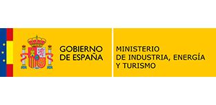Empresa instaladora de gas certificado por el Ministerio de Industria